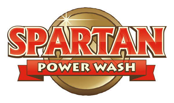 Spartan Power Wash